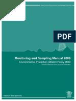 Download Monitoring Man 2009 v2