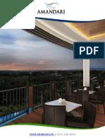 amandari-brochure.pdf
