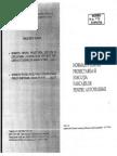 Normativ-parcari-urbane-NP-24-25