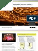 Catalogo_RoomMatch_SP.pdf