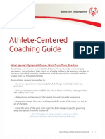 SOI-Coaching-Guide.pdf
