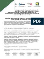 Indicazioni_operative_per_lo_sciopero_unitario_scrutini_giugno_2015.pdf