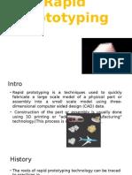 Rapid Prototyping [Autosaved]