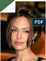 Angelina Jolie, su horoscopo personalizado para el 2010
