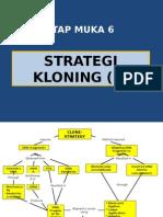 06 Strategi Kloning 1
