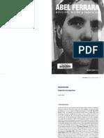 AAVV - Abel Ferrara Adiccion, acción y redención