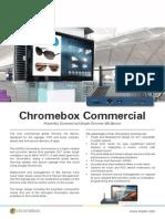 AOPEN Chromebox Commercial