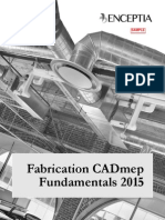 Fabrication-CADmep-2015-Fundamentals-Courseware_Sample.pdf