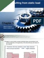 3_Strength based design Static Loading.pdf