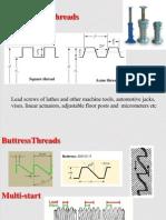 7_Power Screw.pdf