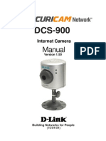 dlink-dcs900manual.pdf