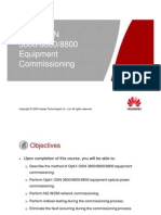 OTC107702 OptiX OSN 380068008800 Equipment Commissioning ISSUE1.pdf