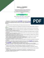 51_leg_ordin_552.doc