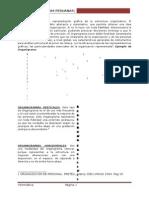 organigramas corregido en word