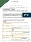 Guía de Practica Nº02 de word