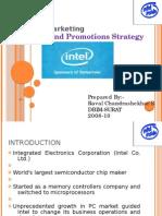 Intel Industrial Mktg.