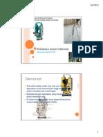 surveying-session-2-kerangka-dasar-pemetaan.pdf