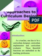 crafting the curriculum.ppt