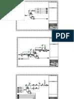 25-09-14 COMPRESSOR AT ZUBAIR.DETAILED-Model1.pdf