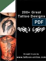6350324-Free-Tattoo-Catalogs.pdf
