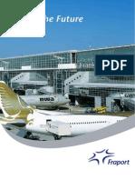 Fraport Annual Report 2004