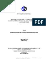 digital_20290650-T29595-Identifikasichanel.pdf