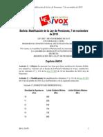 BO-L-N430.pdf