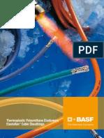 TPU Cable English
