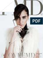 loveFMD issue3