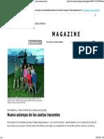 ELMUNDO-santos inocentes pau.pdf