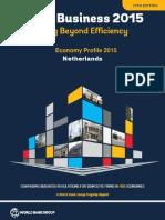 NLD.pdf