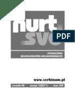 nurt_1_2011