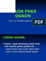 GIANPHEQUAN.ppt