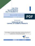 Asian Health Authority