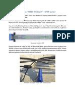 2015.01.29 - Technical Report - Il Tirante in Fibra Di Vetro DEXTRA