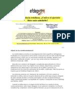 Condromalacia rotuliana.doc