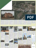 სოფელ მაჩხაანის კულტურის რესურსების რუკა