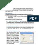 Tabla_contenido.pdf