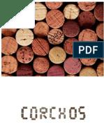 El Corcho Ppt