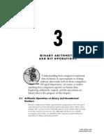 Binary Arithmatic.pdfkast