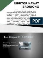 Agen Kawat Bronjong Banjarmasin, Analisa Harga Pekerjaan Bronjong Surabaya, Analisa Harga Satuan Bronjong Banjarmasin, Fast Respon 0812.3394.8911
