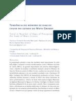 2012-12 - NDC no MT - Ciencia e Natura - Marcuzzo-Oliveira-Cardoso.pdf