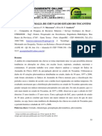 2012-12 - IAC do TO - Geoambiente online.pdf