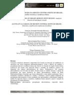 2012-08-30 - Tendencia de Chuvas no Cerrado do Centro-Oeste - Atelie Geografico.pdf