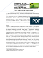 2011-10 - Artigo Publicado - PRECIPITAÇÃO PLUVIOMÉTRICA NO PANTANAL MT - 1197-3436-1-PB.pdf