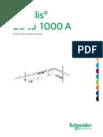 Catalog bara capsulata 20-1000A.pdf