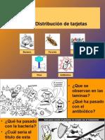 secundaria tema 4 conociendo los antibioticos.ppt