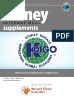 2013 KDIGO AKI Guideline.pdf