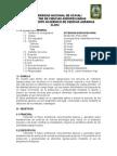 Silabo de Extension Agropecuar5ias