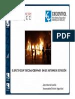 Toxicidad.del.humo.pdf